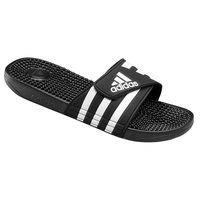 adidas Adissage M 2019 Men's Slide Sandals