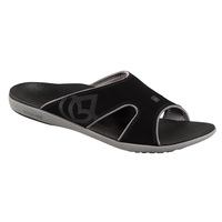 Spenco Total Support Kholo Men's Sandals