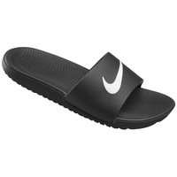 Nike Kawa Slide Youth's Sandals