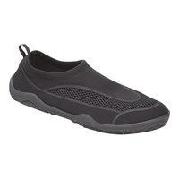 Maui & Sons Tide Men's Water Shoes