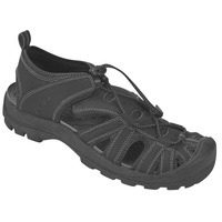 Denali Strainer II Men's Adventure Shoes