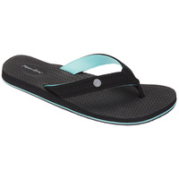 Maui & Sons Ananda Women's Sandals