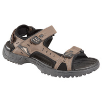 High Sierra Rivers Edge Men's Sandals