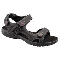 Denali Rapid River Men's River Sandals