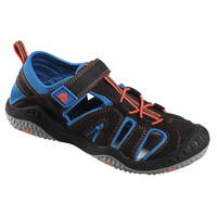Denali Strainer II Youth's River Sandals