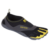Body Glove 3T Barefoot Cinch Men's Water Shoes