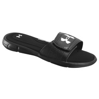 Under Armour Ignite V Youth's Slide Sandals