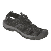 Outland Equinox Men's Adventure Sandals