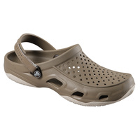 Crocs Swiftwater Men's Deck Clog