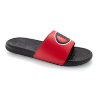 Champion Super Slide Men's Slides