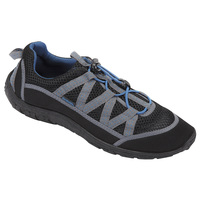 Northside Brille II Men's Water Shoes