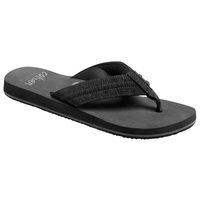 Cobian Jump Men's Sandals