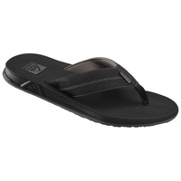 Reef Element TQT Men's Sandals