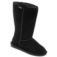Bearpaw Cloud II Women's Boots