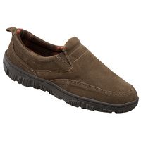 Clarks Baxter Men's Slippers