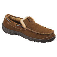 Clarks Ballard Men's Slippers