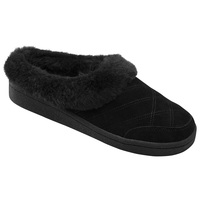 Clarks Amber Women's Slippers