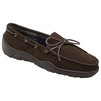Clarks Brady Men's Slippers