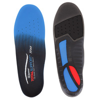 Spenco Total Support Max Insole