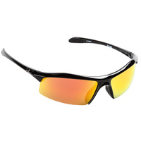 Under Armour Zone Mirror Sunglasses