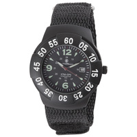 Smith & Wesson Men's Extreme Ops Watch