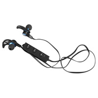 Sentry Bluetooth Earbuds