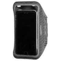Stayfit Runner Elite Cell Phone Armband