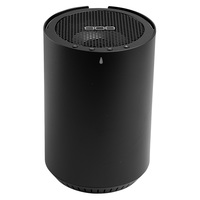 808 Canz XL Bluetooth Wireless Speaker