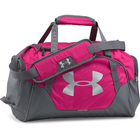 Under Armour Undeniable 3.0 Extra Small Duffle Bag