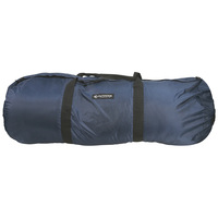 Outdoor Products Deluxe X-Large Duffel