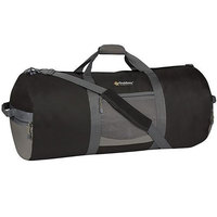 Outdoor Products Utility Duffel Bag