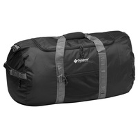 Outdoor Products Atwater Packable Backpack Duffel Bag