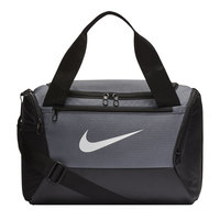 Nike Brasilia X-Small 9.0 Training Duffel Bag