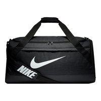 Nike Brasilia Large Duffel Bag