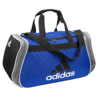 adidas Diablo Medium Duffel