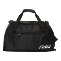 Puma Direct Duffel Bag