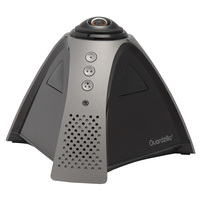 Guardzilla 360 Indoor HD Security Camera