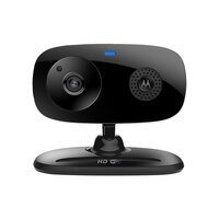 Motorola Focus66 Wi-Fi® Home Video Monitoring Camera