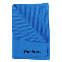 Perfect Fitness Cooling Towel