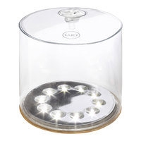 Luci Original 1.0 LED Inflatable Solar Lantern