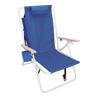 Rio Original Backpack Chair