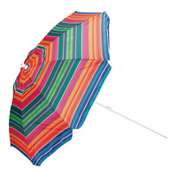 Rio Beach Sandblaster Umbrella