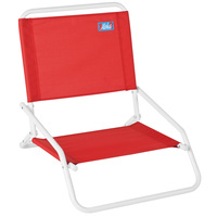 Rio Aloha Beach Chair