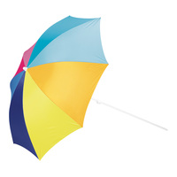 Rio 6-ft. Beach Umbrella