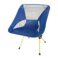 Outdoor Collective Ultra-Lite Pack Chair