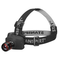 Stansport 150 Lumen Headlamp