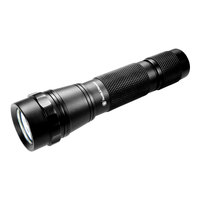 Smith & Wesson Delta Force LED Flashlight
