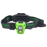 HandzFree LED Motion Activated Headlamp