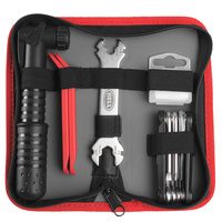 Bell Roadside 900 Bike Repair Kit
