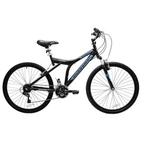 Kent Shockwave 21 Speed Mountain Bike